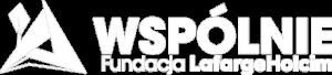 Fundacja Wspolnie_logo_white_1000x228